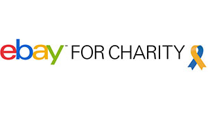 new_ebay_for_charitylogo_300