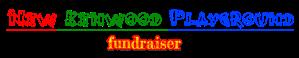 playground-fundraiser