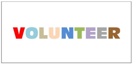 volunteer-small