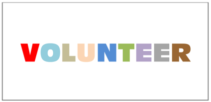 volunteer-small