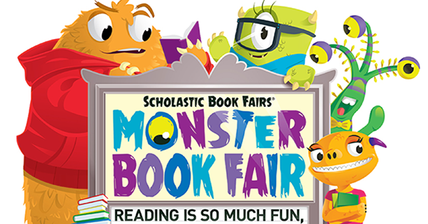 monster_book_fair