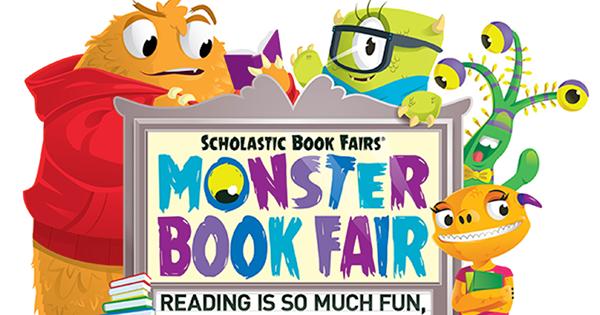 monster_book_fair