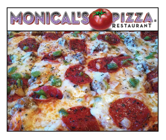 Monicals-Pizza