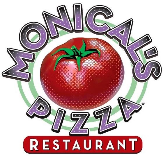 monicals